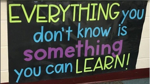 50-of-Our-All-Time-Favorite-Classroom-Quotes